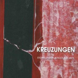 Literaturwettbewerb-Kreuzungen4