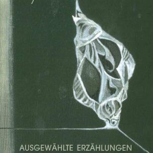 Literaturwettbewerb-Spinnweben7